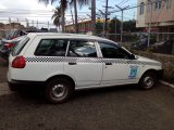 2007 Nissan Ad Wagan for sale in Kingston / St. Andrew, Jamaica