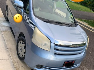 2009 Toyota Noah for sale in St. James,