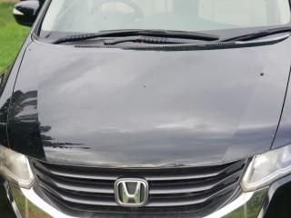 2009 Honda Odyssey for sale in Clarendon, Jamaica