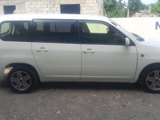 2014 Toyota Succeed for sale in St. Ann,