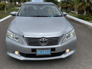 2014 Toyota CAMRY for sale in Manchester, Jamaica