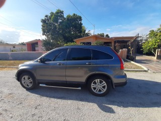 2012 Honda CRV for sale in St. Catherine, Jamaica