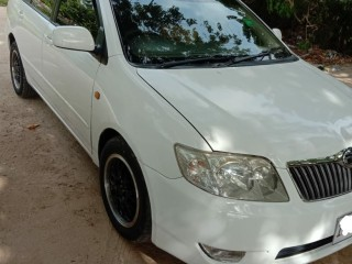 2006 Toyota Kingfish for sale in St. Ann,