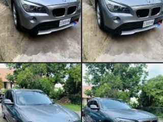 2011 BMW X1 for sale in St. Ann,