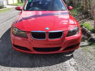 2008 BMW 320i for sale in Clarendon, Jamaica