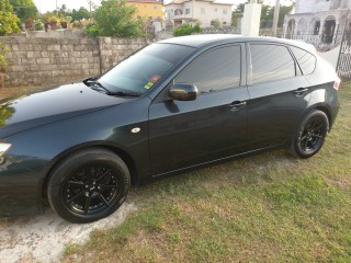 2011 Subaru Impreza for sale in St. Elizabeth, Jamaica