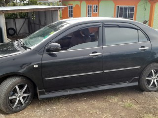2006 Toyota Altis for sale in St. Catherine, Jamaica