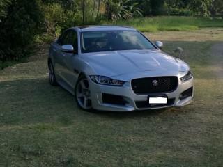 2016 Jaguar XE for sale in Kingston / St. Andrew, Jamaica