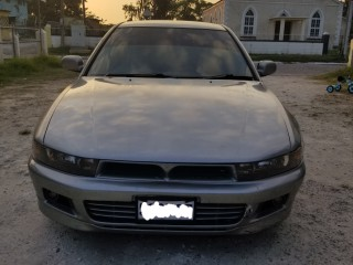 1996 Mitsubishi Galant for sale in St. Elizabeth, Jamaica