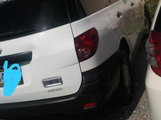 '12 Nissan Nissan for sale in Jamaica