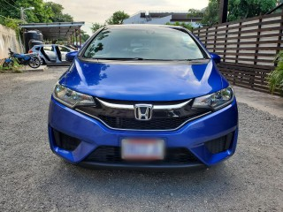 2017 Honda Fit for sale in St. Catherine, Jamaica