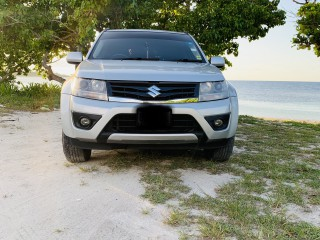 2014 Suzuki Grand Vitara for sale in St. James, Jamaica