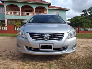 2013 Toyota Premio for sale in Manchester,
