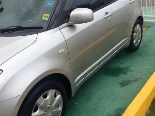 '10 Suzuki Swift for sale in Jamaica