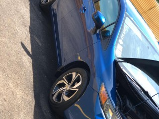 2012 Honda Civic for sale in St. Elizabeth, Jamaica