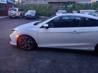 2017 Honda Civic Si Turbo for sale in St. Catherine, Jamaica