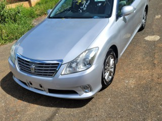 2011 Toyota Crown for sale in Manchester, Jamaica