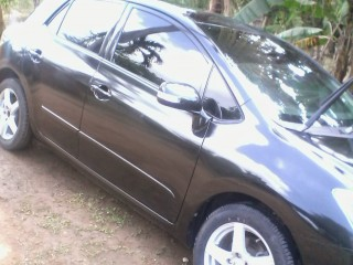 2007 Toyota blade for sale in Jamaica
