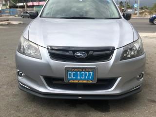 2013 Subaru Exiga for sale in Kingston / St. Andrew, Jamaica