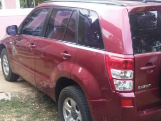 2006 Suzuki Grand Vitara for sale in Jamaica