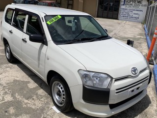 2015 Toyota Probox Succeed for sale in Kingston / St. Andrew, Jamaica