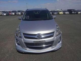 2010 Mazda MPV for sale in Kingston / St. Andrew, Jamaica