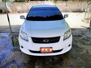 2011 Toyota Fielder for sale in Trelawny, Jamaica