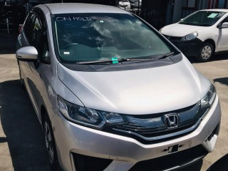 2014 Honda FIT for sale in St. Catherine, Jamaica