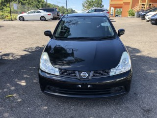 2014 Nissan Wingroad for sale in Manchester, Jamaica