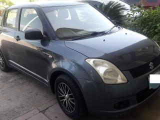 2006 Suzuki SWIFT for sale in Kingston / St. Andrew, Jamaica