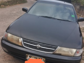 1994 Nissan Sunny for sale in Manchester, Jamaica