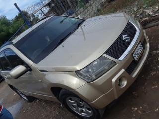 2006 Suzuki Vitara for sale in St. Catherine, Jamaica