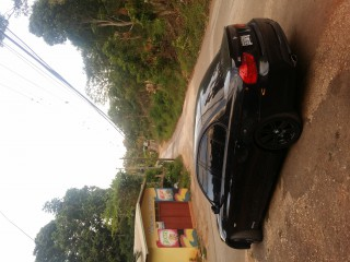2010 BMW 320I  m sport for sale in Kingston / St. Andrew, Jamaica