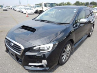 2014 Subaru LEVORG for sale in Clarendon, Jamaica