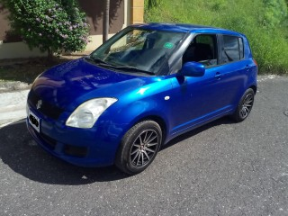 2009 Suzuki Swift for sale in Manchester, Jamaica