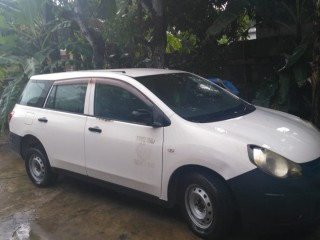 2010 Nissan AD Wagon for sale in Trelawny, Jamaica