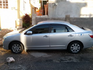 2008 Toyota Premio G for sale in St. James, Jamaica