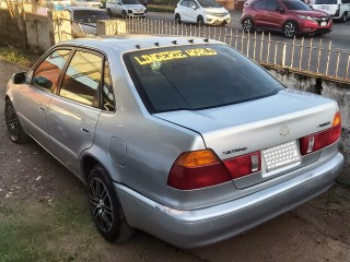 1999 Toyota Corolla Sprinter for sale in St. Catherine, Jamaica
