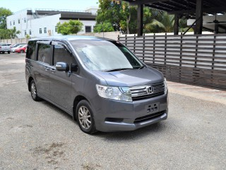 2010 Honda stepwagon for sale in Kingston / St. Andrew, Jamaica