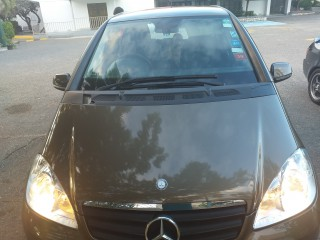 2012 Mercedes Benz A180 for sale in St. Catherine, Jamaica