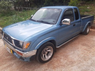 1996 Toyota Tacoma for sale in Kingston / St. Andrew, Jamaica