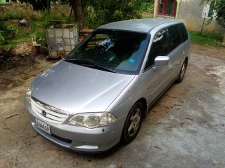 2003 Honda Odyssey for sale in St. Catherine, Jamaica