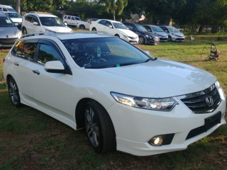 2013 Honda ACCORD TYPE S for sale in St. Catherine, Jamaica