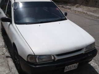 1998 Nissan Wingroad for sale in St. James, Jamaica