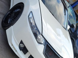 2009 Honda Accord Cu2 for sale in Kingston / St. Andrew, Jamaica