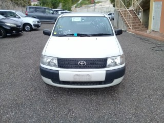 2014 Toyota Probox DX for sale in Manchester, Jamaica