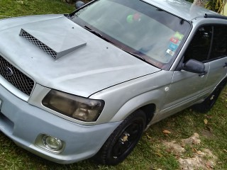 2003 Subaru forester for sale in St. James, Jamaica