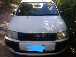 2010 Toyota Probox for sale in Westmoreland, Jamaica