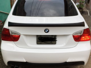 2006 BMW 325 i for sale in St. Ann, Jamaica