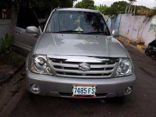 2005 Suzuki XL 7 for sale in Kingston / St. Andrew, Jamaica